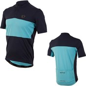 Pearl Izumi Select Tour Cycling Short Sleeve Jersey