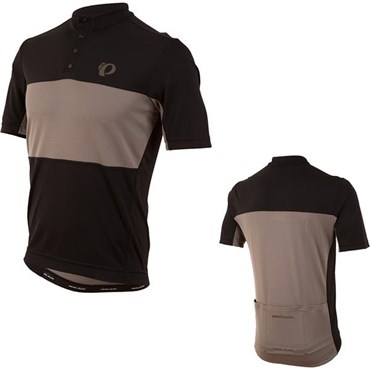 Pearl Izumi Select Tour Cycling Short Sleeve Jersey