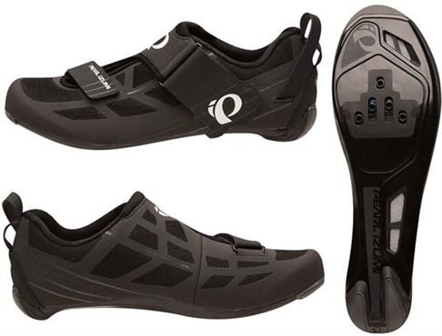 Pearl Izumi Tri Fly Select V6 Womens Road Cycling Shoes
