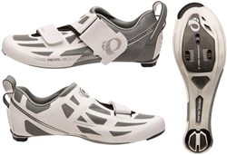 Product image for Pearl Izumi Tri Fly Elite V6 Womens Road Shoes