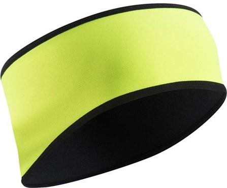 Pearl Izumi Thermal Headband  SS17