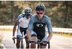 Pearl Izumi Transfer Cycling Cap  SS17