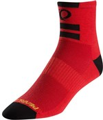 Pearl Izumi Elite Sock  SS17