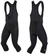 Product image for Pearl Izumi Pursuit Attack 3/4 Bib Tight  SS17