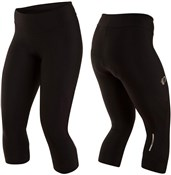 Pearl Izumi Select Pursuit Womens Cycling 3/4 Tight