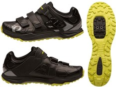 Pearl Izumi X-Alp Enduro V5 SPD MTB Shoes