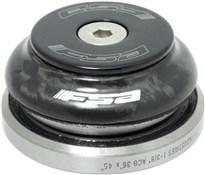 FSA Orbit IS 138 Headset