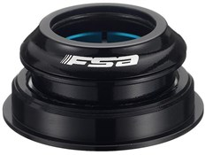 Product image for FSA No.51 Semi-Int Headset