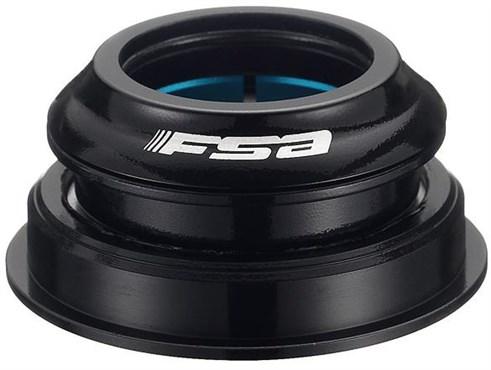 FSA No.51 Semi-Int Headset