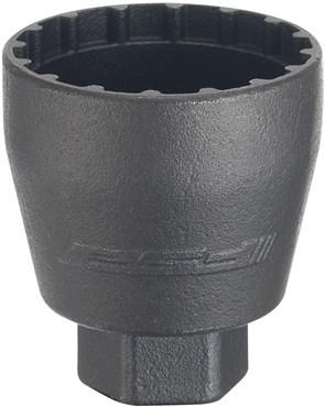 FSA MegaEvo BB Socket Wrench
