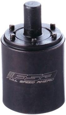 FSA MegaExo Pin Tool (NBD Version, EE023A)