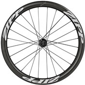 Product image for Zipp 302 Carbon Clincher Rear Road Wheel
