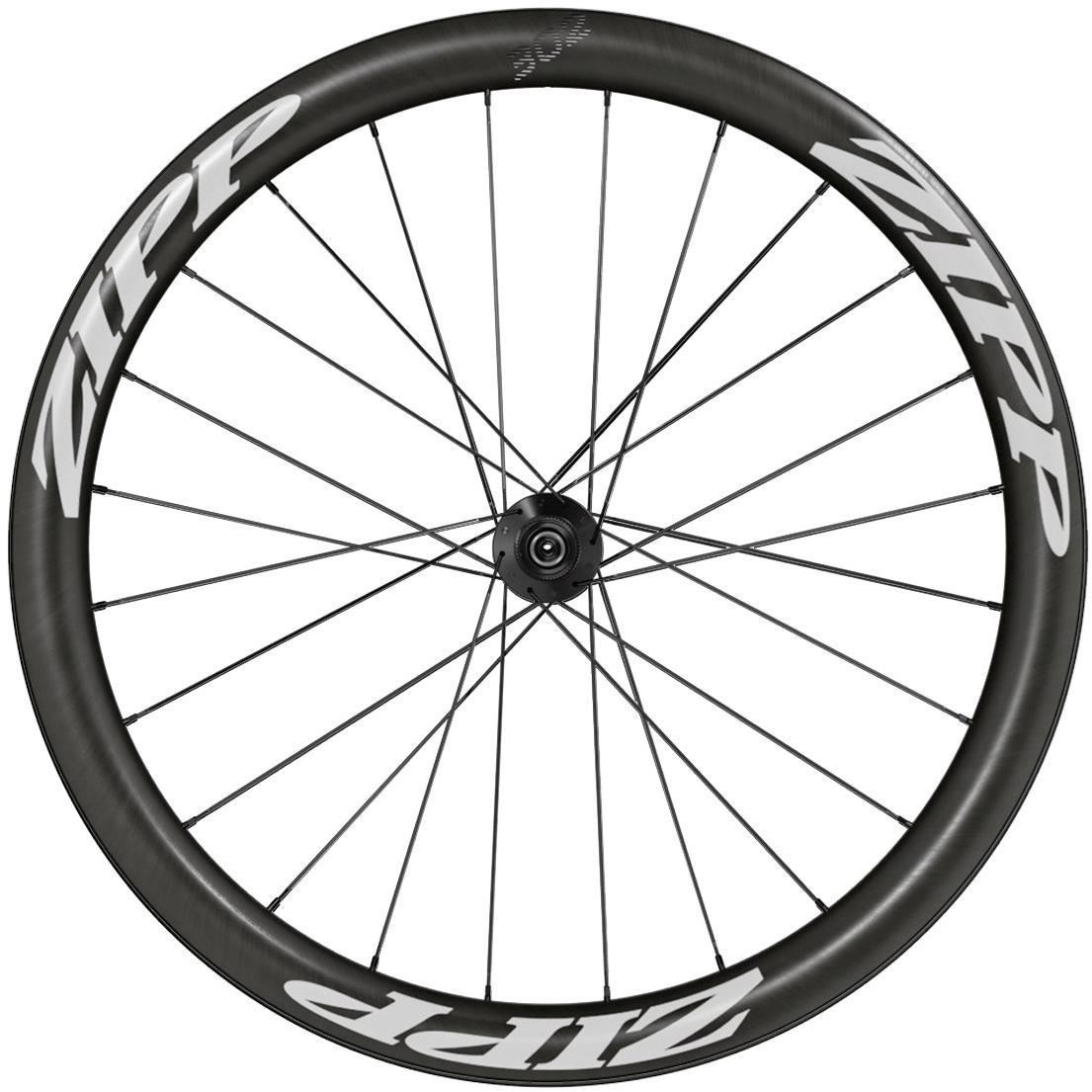 Mavic Ksyrium Pro Carbon SL C Disc Clincher wheel