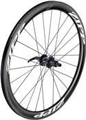 Zipp 302 Carbon Clincher Road Wheels