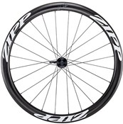 Zipp 302 Carbon Clincher Disc Road Wheels