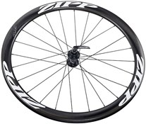 Zipp 302 Carbon Clincher CL Disc Rear Road Wheel