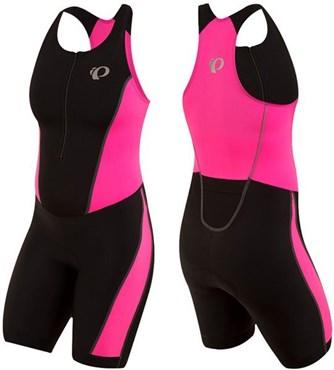 Pearl Izumi Select Pursuit Womens Tri Suit