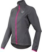 Pearl Izumi Elite Barrier Womens Cycling Jacket