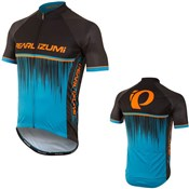 Pearl Izumi Elite Pursuit Ltd Cycling Short Sleeve Jersey