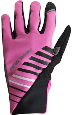 Pearl Izumi Cyclone Gel Womens Long Finger Cycling Gloves SS17