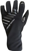 Pearl Izumi Elite Softshell Gel Womens Long Finger Cycling Gloves  SS17