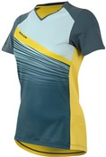 Product image for Pearl Izumi Launch Womens Short Sleeve Cycling Jersey  SS17