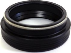 SR Suntour Dust Seal
