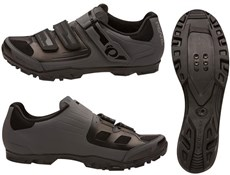Pearl Izumi All-Road V4 Womens Road Shoes