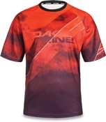 Product image for Dakine Thrillium Short Sleeve Jersey SS17