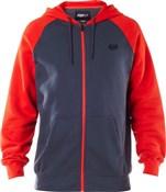 Product image for Fox Clothing Legacy Zip Fleece