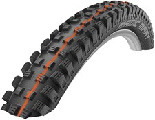 "Product image for Schwalbe Magic Mary Addix Soft Superg TL 27.5""/650b MTB Tyre"