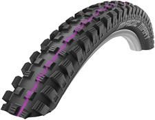 """Schwalbe Magic Mary Addix U-Soft Downhill 27.5"""" MTB Tyre"""