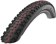 "Product image for Schwalbe Racing Ralph Addix Speed Snakeskin TL 27.5""/650b MTB Tyre"