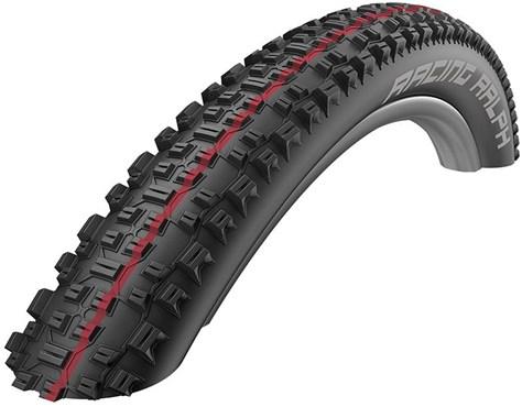 "Schwalbe Racing Ralph Addix Speed Snakeskin TL 29"" MTB Tyre"