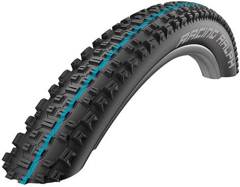 "Schwalbe Racing Ralph Addix Speedgrip Snakeskin TL 27.5""/650b MTB Tyre"