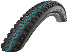 "Product image for Schwalbe Racing Ralph Addix Speedgrip Snakeskin TL 27.5""/650b MTB Tyre"