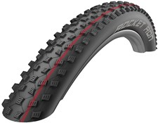 "Product image for Schwalbe Rocket Ron Addix Speed Liteskin 27.5""/650b MTB Tyre"