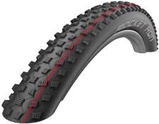 "Schwalbe Rocket Ron Addix Speed Snakeskin 27.5""/650b MTB Tyre"