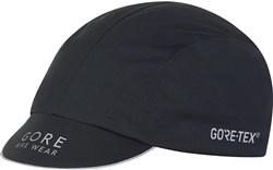Gore Equipe Gore-Tex Cap AW17