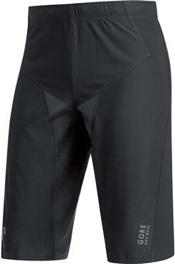 Gore Alp-X Pro Ws So Shorts