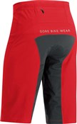 Gore Alp-X Pro Ws So Shorts