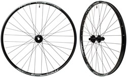 "Product image for Stans NoTubes Flow S1 29"" MTB Wheelset"