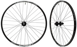 "Product image for Stans NoTubes Crest S1 29"" MTB Wheelset"