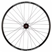 "Stans NoTubes Flow S1 27.5""/650b MTB Wheelset"