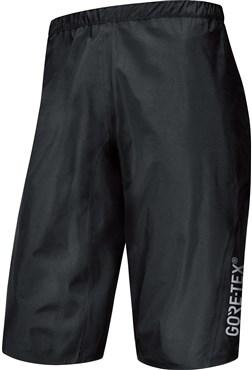 Gore Power Trail Gore-Tex Active Shorts