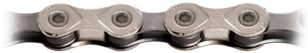 KMC X9-93 9 Speed Chain