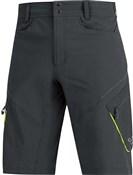 Gore E Shorts