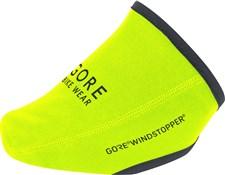 Gore Road Gore Windstopper Toe Protector