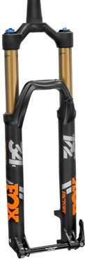 Fork FOX 32 FLOAT PERFORMANCE/FACTORY Fit4 3-Position 29'' Remote 15mm