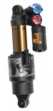 Fox Racing Shox Float X2 Rear Shock